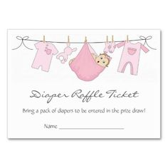 Shop Baby Boy Clothes Line Diaper Raffle Business Card created by ImageAustralia. Baby Applique, Applique Patterns, Pack Of Diapers, Diaper Raffle Tickets, Clothes Line, Baby Boy Outfits, Paper Texture, Business Cards, Place Card Holders