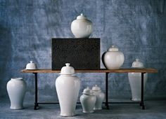 Elysian Asian Interiors ideas