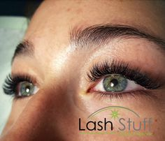 Photos of eyelash extensions and info on the great lash artists that applied the eyelash extensions. C Curl, Mink Eyelash Extensions, Great Lash, Eye Shapes, Mink Eyelashes, Live Love, Full Set, Stylists, How To Apply