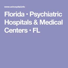 florida hospital and johns hopkins all children s hospital create rh pinterest com