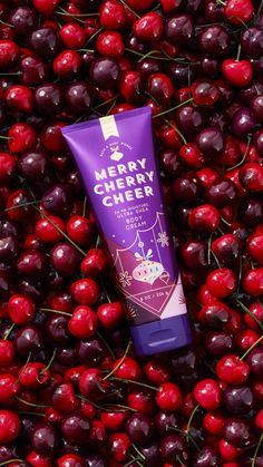 - - (notitle) What Christmas Smells Like Bath N Body Works, Bath And Body Works Perfume, Body Wash, Victoria Secret Body Spray, Pink Body, Body Lotions, Smell Good, Christmas Smells, Creme