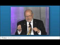 OCLC Symposium: The Hope and the Hype of MOOCs -- Summary