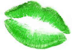 Green Gorgeousness