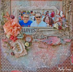 3 Loves- My Creative Scrapbook - Kaisercraft http://marilynrivera.blogspot.com/2014/07/july-le-kit-work-my-creative-scrapbook.html
