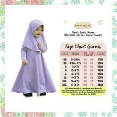 Boy Fashion Style Dress Up Baby Dress Patterns, Baby Clothes Patterns, Kids Patterns, Sewing For Kids, Baby Sewing, Kids Abaya, Baby Hijab, Dress Anak, Kids Suits