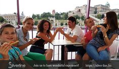 Premium Budapest River Cruise and fine dining on the Danube? Why settle for less when you can opt for the most popular Budapest Dinner Cruises? Pizza And Beer, Budapest, Cruises, River, Couple Photos, Couple Shots, Cruise, Couple Photography, Rivers