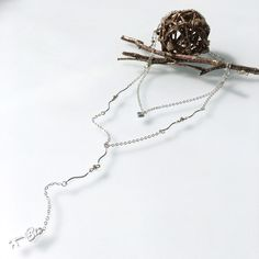 'Key To My Heart'...new design made from Sentiments Inspiration Box, inspired by Wallis Choker