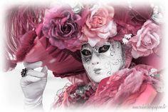 Pink Carnival