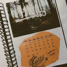 January 2018 Monthly spreads.  .  .  .  #journaltheraphy #bulletjournallayout #bulletjournalinspiration #bujo #bujoinspo #bujoinspire #bujodaily #bujoinspiration #bulletjournalinspo #studyblr #studyinspiration #studygram #bujojunkies #bulletjournaljunkies #journaling #bulletjournal #journalinspo #journalinspiration #journal2018