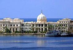 Egypt Egypt Egypt, Africa – Travel Guide