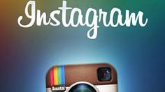 Using Instagram for Business in Kuwait