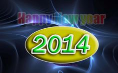 Happy New Years page | New-years-cards-2014, 2014 Happy new year cards, 2014 Greeting cards