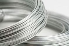 Zinc prices rose by 1.06 per cent on Friday at the domestic markets due to the decline in the zinc stockpiles at the London Metal Exchange (LME) on account of the strong demand for the commodity.