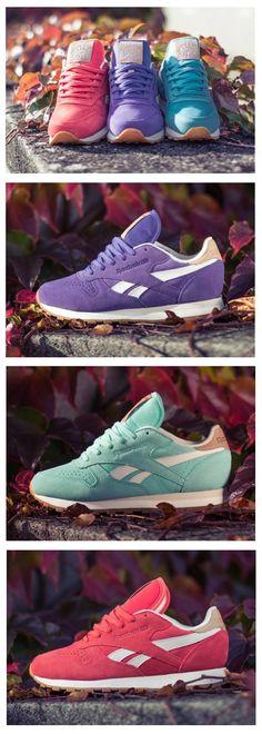 Adidas von besten SchuheSchuheAsphaltgold Bilder und Die 9 SjLqUGVzMp