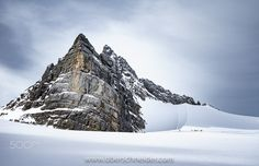 Let's Get Small by Christoph_Oberschneider Ski Touring, Order Prints, My Images, Mount Everest, Skiing, My Photos, Let It Be, Online Shipping, Explore