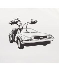womens-delorean-light-t-shirt-logo.jpg (834×1000)