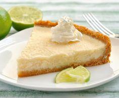 Postre frío de limón, pastel de limón o pie, así es como se le llama a este delicioso postre de sabores cítricos y dulces que se sirve frío a todos les encanta. Sigu...