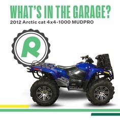 Yamaha Grizzly EPS//SE 2015-2016 ATV All Terrain Vehicle AMR Racing Graphic Kit Decal WOODLAND CAMO
