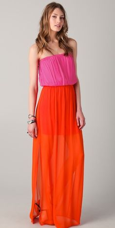 What I want to wear to my sister's wedding on the cape.   http://rstyle.me/hgkz58jj4w