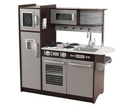 10 best top 10 best kids kitchens in 2017 reviews images play rh pinterest com