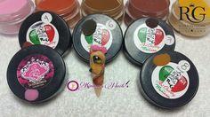 Práctica de #perrito #coutry #diseño realizado por el educador #RickyLara para #RyGNails Acrílicos Atacantes de la más alta calidad adquierelos con tu Distribuidor más cercano #kimerasnails #nails #uñas #acrylicnails #nude #sculturenails #prettynails #naturalnails #glitter #acrilicodecolor #naildesign #silk #AcrilicosAtacantes #ManoAlzada #3d