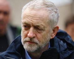 """Jeremy Corbyn is poised to demote the shadow Foreign Secretary Hilary Benn in what backbench MPs have reportedly called an """"act of war"""" against the moderate wing of the party. In what has been described as a """"revenge reshuffle"""" expected by the end of next week,the Labour leader is expected to get rid of Mr Benn and the shadow Defence Secretary Maria Eagle as he seeks to purge opposition from his front bench."""