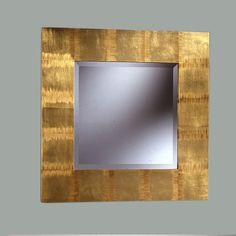 espejo-oro-envejecido