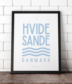 Hvide Sande