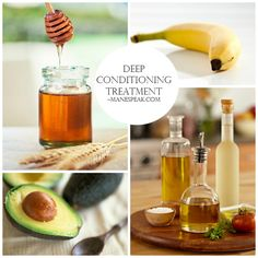 deep-conditioning-treatment