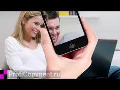 Работа в Яндес Толока: отзывы и обзор сервиса