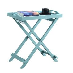 Shop By Brand Tv Tray Table Tv Trays Table