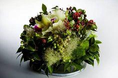 東 信 http://jardinsdesfleurs.com