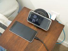 Sie bevorzugen Ihr Telefon neben dem Bett zu erheben - http://letztetechnologie.com/sie-bevorzugen-ihr-telefon-neben-dem-bett-zu-erheben/