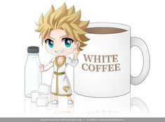Fairy Tail Sting, Laxus Dreyar, Dragon Slayer, Rogues, New Pictures, Chibi, Mystery, Princess Zelda, Marvel