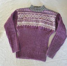 Lilla-Marius (siljeirenehobby) Men Sweater, Pullover, Knitting, Crochet, Sweaters, Pattern, Design, Fashion, Blogging