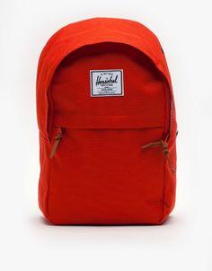 Standard Herschel Backpack