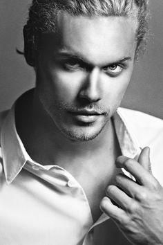 Image result for male celebrity editorial
