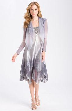 80 Best Komarov Images Alon Livne Wedding Dresses Bridal Gowns