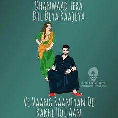 10 Best Punjabi Songs Images Images Punjabi Quotes Punjabi Love Quotes Song Images