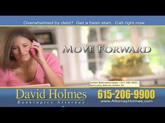 Gallatin Bankruptcy Lawyer   615-206-9900   Bankruptcy Attorney Gallatin TN