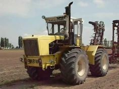 Bus Engine, Old Tractors, Rubber Tires, 4x4, Automobile, Childhood, Trucks, Cars, Vehicles