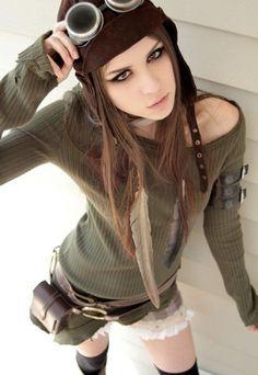 steampunk_girls_04