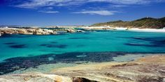 Top 10 Things to do in Albany, Western Australia