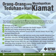 Muslim Quotes, Islamic Quotes, Love Me Quotes, Best Quotes, Islamic World, Islamic Art, Muslim Religion, Quran Quotes, Qoutes
