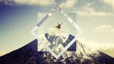 35486_1_miscellaneous_digital_art_hipster_abstract_minimalist_art.jpg (2560×1440)