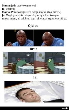 Polish Memes, Russian Memes, Very Funny Memes, Aesthetic Memes, Funny Mems, Hahaha Hahaha, Wattpad, Humor, Anime