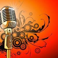 Visit Third Exodus Assembly on SoundCloud