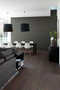 comment bien choisir la salle a manger moderne et les chaises contemporaines salle manger