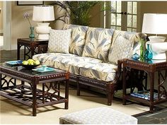 1000 Images About Living Room Sofas On Pinterest Living Room Sofa Reclining Sofa And Sofas