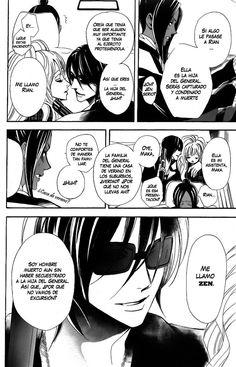 Akusaga - Capitulo 2 - 12 - Animextremist